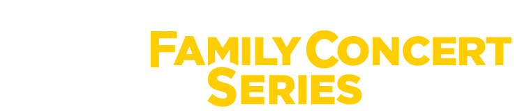 Summer Family Concert Series